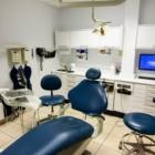 Clinique Dentaire Champlain - Traitement de blanchiment des dents - 450-923-1361
