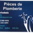 R&B Pièces de Plomberie - Plumbing Fixture & Supply Stores