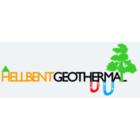 Hellbent Geothermal - Heating Contractors