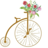 View Mclennan Flowers & Gifts's Thorndale profile