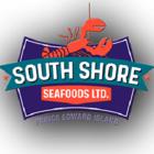 South Shore Seafoods Ltd - Logo