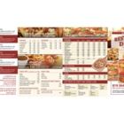 Restaurant Demers - Rotisseries & Chicken Restaurants - 819-564-2811