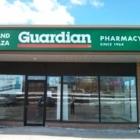 Guardian - Island Plaza Pharmacy - Addiction Treatments & Information - 905-579-6601