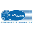 Clean Smart - Upholstery Cleaners
