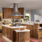 Kitchen Cabinet Factory Outlet - Kitchen Cabinets