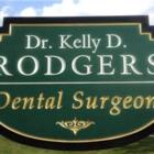 Carlisle Dental Office - Teeth Whitening Services - 905-689-6230