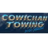 Voir le profil de Cowichan Towing (2020) Ltd - Duncan