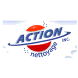 Action Nettoyage - Commercial, Industrial & Residential Cleaning