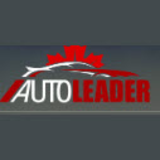 View Auto Leader's Calgary profile