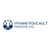 Voir le profil de Foucault & Associées Notaires Inc - Chénéville