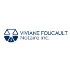 Foucault & Associées Notaires Inc - Notaries - 819-246-5885