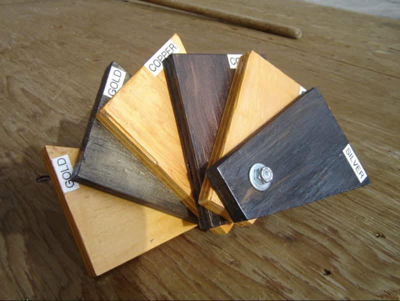 photo Pyramid Building Supplies