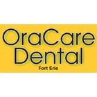 Oracare Dental - Dentists - 289-362-5888