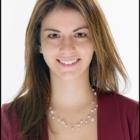 Gabrielle Mathieu Orthophoniste - Speech-Language Pathologists - 438-884-4344