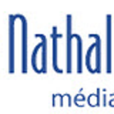 Croteau Nathalie - Avocats en droit familial