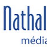 Croteau Nathalie - Avocats - 514-524-5405