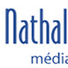 Croteau Nathalie - Family Lawyers