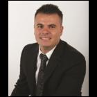Desjardins Insurance - Insurance - 905-845-8800