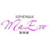 Voir le profil de Esthétique MaEve - Cowansville