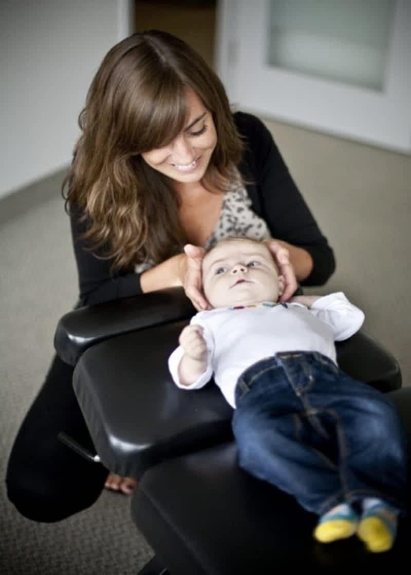 photo Thrive Natural Family Health