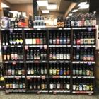 Vernon Square Liquor Store Ltd - Wines & Spirits