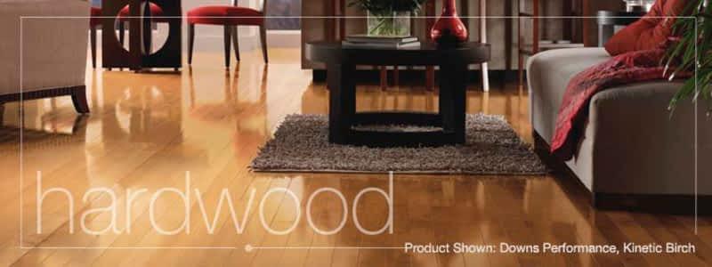 Paramount Flooring Lloydminster Ab 1 2616 50th Ave