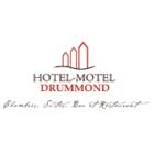 Hotel Motel Drummond - Hotels - 819-478-4614