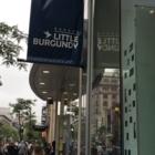 Little Burgundy - Magasins de chaussures - 514-286-9414
