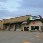 Point S - Robert Bernard - Tire Retailers