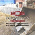 View SOS Fondation Excavation's Pierrefonds profile