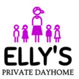 View Elly's private dayhome's Edmonton profile