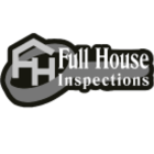 Full House Inspections - Inspection de maisons