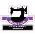 View Machine à coudre Sylvain Landry's Saint-Alphonse-de-Granby profile
