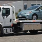 Voir le profil de Service Towing Montréal - Montréal