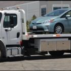 Service Towing Montréal - Vehicle Towing