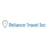 Voir le profil de Reliance Travel Inc - Whalley