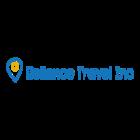 Reliance Travel Inc