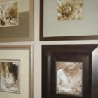 Apollo Glass & Mirror - Shower Enclosures & Doors