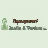Voir le profil de Paysagement Jardin Et Verdure - Repentigny