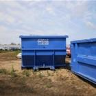 Garage Gilles Hamel - Ferraille et recyclage de métaux - 418-337-3102