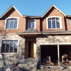 TCB Home Renovation & Construction Services - Siding Contractors - 416-579-9899