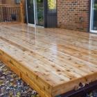 Alen Handyman - Home Improvements & Renovations