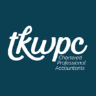 Tonianne K. Witschi Professional Corp. - Accountants