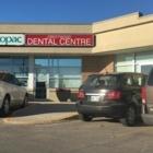 Crestwood Dental Centre - Dentistes - 204-896-5888