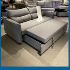 Nationwide Furniture Mattress Outlet - Magasins de meubles