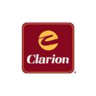 Clarion Hotel Sudbury - Logo