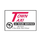 Town Taxi - Taxis - 905-775-5656
