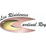 Résidence Cardinal Roy - Hôtels-résidences