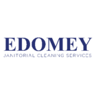 Edomey Janitorial Cleaning Services - Commercial, Industrial & Residential Cleaning
