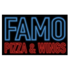 Famo Pizza & Wings - Pizza et pizzérias